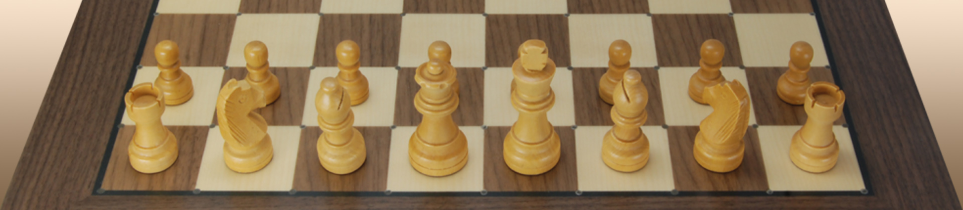 Chess-Boards-and-Chess-Pieces