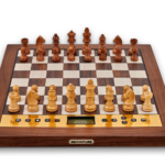 Millennium The King Performance Chess Computer